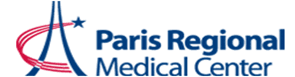 paris regional Opens in new window