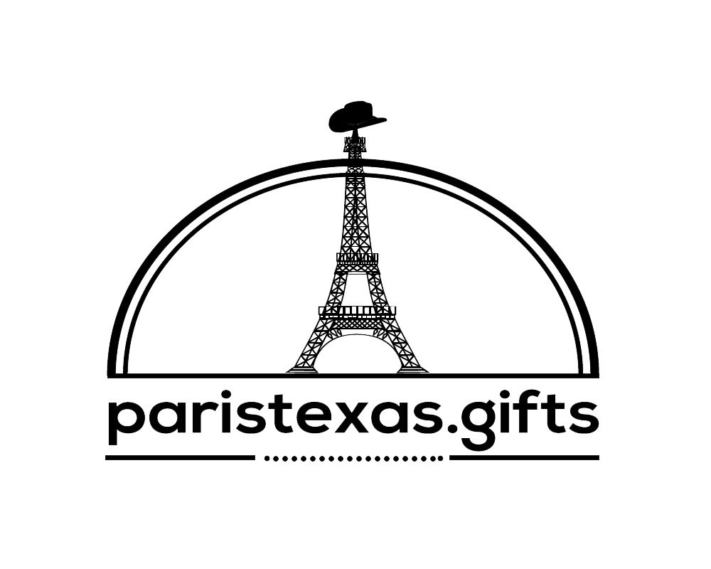 paristexasgiftslogo Opens in new window