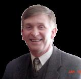 Gene Anderson